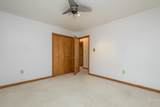 9411 Jim Loy Rd - Photo 27