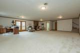 9411 Jim Loy Rd - Photo 32