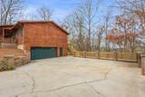 9411 Jim Loy Rd - Photo 35