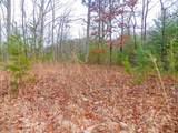 Lot# 25 Fox Hunters Lane - Photo 2