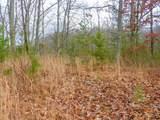 Lot# 25 Fox Hunters Lane - Photo 4