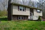 667 Hassler Mill Rd - Photo 1