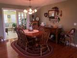 6579 Old Russellville Pike - Photo 10