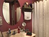 6579 Old Russellville Pike - Photo 27