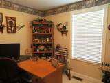 6579 Old Russellville Pike - Photo 28