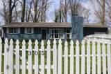 305 Beechwood Drive - Photo 1