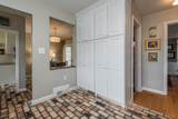 1009 Nokomis Circle - Photo 17