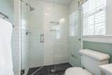 1009 Nokomis Circle - Photo 26