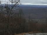 L 418/419 Chimney Rock Rd. - Photo 1