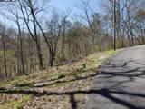 856 Wilderness Drive - Photo 11