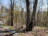 856 Wilderness Drive - Photo 14