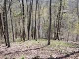 856 Wilderness Drive - Photo 16