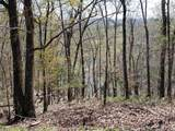 856 Wilderness Drive - Photo 4