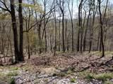 856 Wilderness Drive - Photo 6