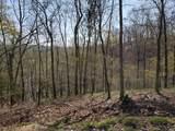 856 Wilderness Drive - Photo 7