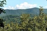 4714 Riversong Ridge Way - Photo 2