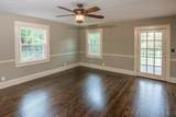8815 Sevierville Pike - Photo 26