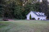 8815 Sevierville Pike - Photo 37