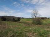 Deer Fork Road - Photo 1