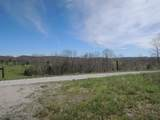 Deer Fork Road - Photo 4