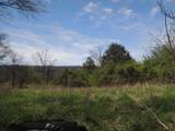 Deer Fork Road - Photo 6