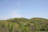 Coast Tellico Pkwy - Photo 1