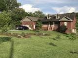 2132 Creswell Rd - Photo 4