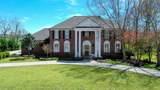 478 Broadmoor Drive - Photo 1