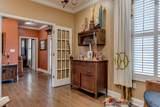 478 Broadmoor Drive - Photo 10