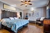 478 Broadmoor Drive - Photo 18