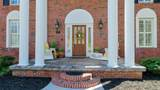 478 Broadmoor Drive - Photo 2