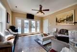 478 Broadmoor Drive - Photo 38