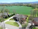 478 Broadmoor Drive - Photo 4