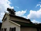 516 Possum Valley Rd - Photo 7