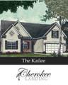 1507 Cherokee Landing Drive - Photo 1