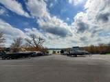 Lot 210 Harbor View - Photo 24