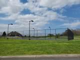 Lot 210 Harbor View - Photo 26