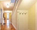 515 College St - Photo 18