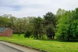 1643 Pendleton Drive - Photo 3
