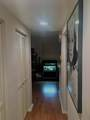 1400 Kenesaw Ave - Photo 22