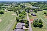 Osprey Circle - Photo 10