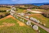 Osprey Circle - Photo 21