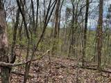 Lot 2 Overview/Nature Way - Photo 11