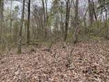 Lot 2 Overview/Nature Way - Photo 7