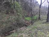 Obes Branch Rd. Rd - Photo 1