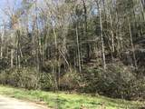 Obes Branch Rd. Rd - Photo 10