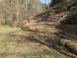 Obes Branch Rd. Rd - Photo 12