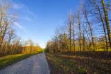 Lot 63 Saddle Lane - Photo 8