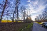 Saddle Lane - Photo 9
