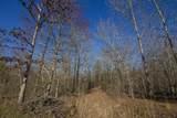 Hemlock Lane - Photo 3